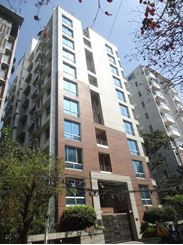 Picture of 2186 sq-ft Flat for sell.