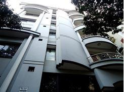 Big apartment at Gulshan  এর ছবি
