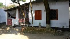 Tin Shadeed Beautiful House for sell এর ছবি