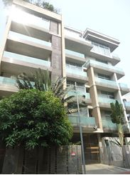 3000sft  Flat For Rent in Baridhara এর ছবি