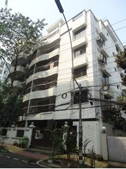 Picture of 3000 sft 1st floor for rent