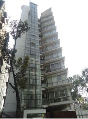 Picture of 2700 Sft Apartment  For Rent At Baridhara