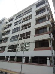 Picture of 2400 sft  Apartment For Rent At Baridhara