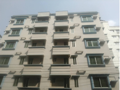 Independent for Rent এর ছবি