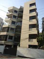 Picture of 2600 Sq-ft Apartment For Rent in Baridhara