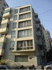 3200 Sqft Apartment For Rent in Baridhara এর ছবি
