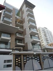 Brand New Apartment with Jim For Foreigners এর ছবি
