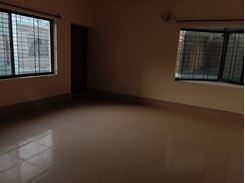 Apartment For Office এর ছবি