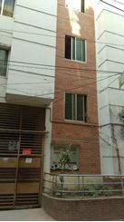 Picture of Exclusive 950sft south facing apartment(used) at Mohammadi Housing @ attractive price