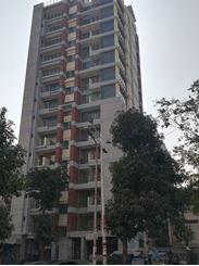 Apartment Rent for Office in Uttara এর ছবি