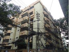Apartment Sale In Gulshan এর ছবি