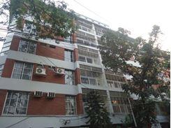 6000sft Single Unit Apartment  এর ছবি