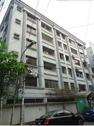 A apartment with 1900sft. এর ছবি