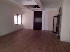 Picture of 5500 Sqft @Duplex