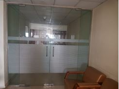 4000 SQF Commercial Space At Shyamoli Circle এর ছবি