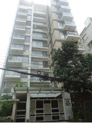 Large Apartment in Gul-2  এর ছবি