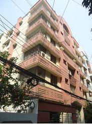 2250 SQ FT Flat for rent at Gulshan-2 এর ছবি