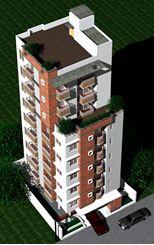 Picture of Niladri, Apartments