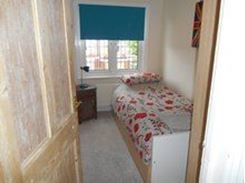 Picture of Single room to let