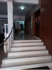 Picture of Flat Rent in Banani