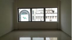 Total 30,000 sft (each floor is from 2300 to 3000 sft) Office Space for rent at Al Haj Tower in Motijheel এর ছবি