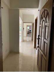 3 Bedroom Apartment at Banani এর ছবি