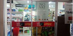 730 sqft rent for Shop, Office, Restaurant, Showroom, Laundry, Saloon, Pharmacy etc এর ছবি