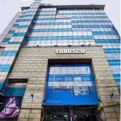 চট্টগ্রাম ইউনেস্কো সিটি সেন্টার মারকেটে দোকান বিক্রি এর ছবি