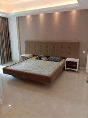 Picture of Brand New Apartment by Anowar Landmark with Pool & GYM