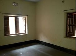 Flat for rent in Nasterpara Naogaon এর ছবি