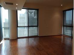 Duplex Apartment for Rent এর ছবি
