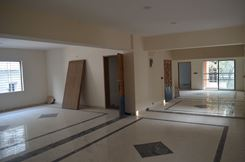 Flat for Rent Situated In Banasree, Rampura এর ছবি