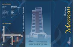 Blueberry Technology & Ideas Ltd এর ছবি