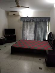 Picture of Beautiful Flat  at Baridhara