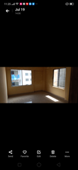 Ready apartment in bashundhara block f road 5 near nsu iub এর ছবি
