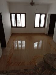 Picture of Duplex House For Rent