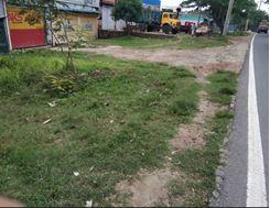 2.5 katha land for sale in Rajshahi এর ছবি