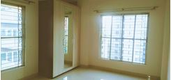 2800sft 4 Bed Apartment For Rent Banani এর ছবি