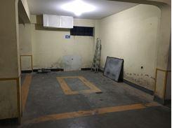 Garage for rent এর ছবি