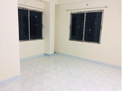 One Big Room on Top Floor for rent এর ছবি