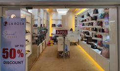 Picture of RENT 2nd Floor SHOP @ PINK CITY