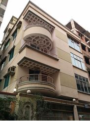 900 sqft spacious flat for rent at Uttara Dhaka এর ছবি