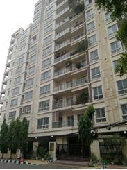 Picture of 4200 sft Apartment For Sale  in Gulshan