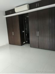3300 sft flate for rent in Gulshan এর ছবি