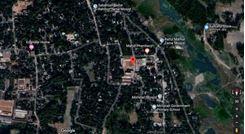 19 katha Land for Sale in Rangpur এর ছবি