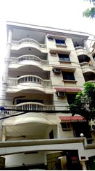 Fully furnished apartment for rent এর ছবি