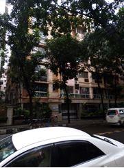 Duplex 3800 sft  Fully Furished Apartmen t  এর ছবি