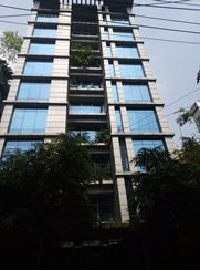 Brand new commercial space for rent এর ছবি