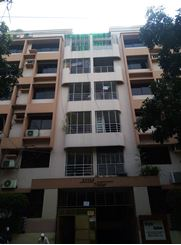 Picture of 2600 SFT Flat for sale in Gulshan