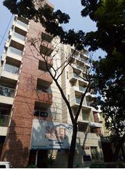 2700 SQFT Residential Flat at Gulshan-1.  এর ছবি